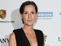 Embeth Davidtz joins Marilyn miniseries
