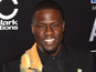 Kevin Hart hosting first SNL of 2015