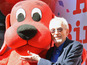 Clifford the Big Red Dog creator dies