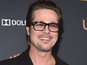 Brad Pitt 'too distracting for jury service'
