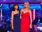 Who won Strictly Come Dancing 2014?