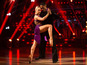 Voice gets battered but Strictly gets a bye