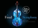 Containing new Final Fantasy arrangements, it will release early next year.