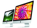 The 21.5-inch iMac is believed to be next in line for the 4K treatment.