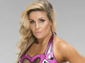 "Natalya says the next season of Total Divas is the ""most explosive"" yet."