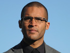 Former footballer Clarke Carlisle in hospital after serious traffic accident