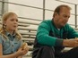 Watch Disney's McFarland, USA trailer