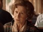 Helen Mirren in Woman in Gold trailer