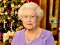 Twitter reacts to Queen's speech GOT reference