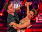 Rachel Stevens joins Strictly tour