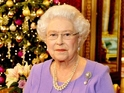 The Queen's Christmas speech 2014