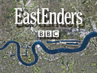 EastEnders to air lottery win next week - who will be the lucky couple?