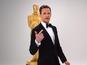 See Neil Patrick Harris's Oscars promo