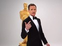 Neil Patrick Harris has some New Year's resolutions in Academy Awards advert.