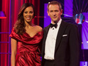 Review: The one-off BBC One show was a lackluster singing competition by numbers.