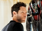 James Gunn reviews Ant-Man and loves it: 'My favorite Marvel film since Iron Man'