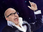 Harry Hill's Stars in Their Eyes: Has it been axed by ITV?