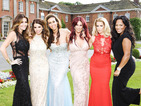 The Real Housewives of Cheshire are returning for a second series on ITVBe