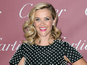 Reese Witherspoons joins Matt Damon film