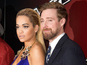 The Voice: Rita Ora out-poses Ricky Wilson?