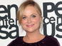 Amy Poehler to star with Ferrell in The House?