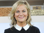 Amy Poehler on Parks and Rec producer's death