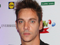 Rhys Meyers joins Damascus Cover