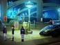 Technobabylon gets new character trailer