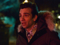 Jay Baruchel to direct first movie