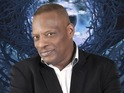 Alexander O'Neal releases a statement saying that the brief relapse was out of character.