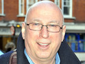 Brydon calls up to give listeners a double dose of Ken Bruce action.