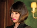 Evangeline Lilly will not reprise her role as Hope Van Dyne in next year's sequel.