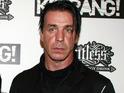 Til Lindemann will team up with Swedish producer Peter Tägtgren on a new LP.