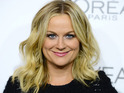 "The Parks and Recreation actress apparently gave ""the quickest no in history""."
