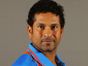 Tendulkar says the best suggestion would be rewarded with a surprise.