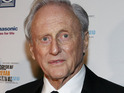 He was the son of film producer and MGM co-founder Samuel Goldwyn.