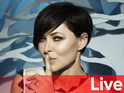 Join Digital Spy as Emma Willis announces the winner live on C5.