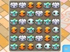 Pokemon Shuffle debuts new features and stages via a major update