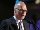 Michael Keaton and Taraji P Henson to host Saturday Night Live