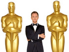 Frozen songwriters pen original song for Neil Patrick Harris at Oscars
