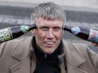 Bez re-registers political party as 'We Are The Reality Party'