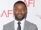 David Oyelowo defends Benedict Cumberbatch after 'colored' gaffe