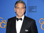 George Clooney to appear on The Graham Norton Show
