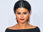 Selena Gomez is joining the Zac Efron and Seth Rogen frat party in Bad Neighbours 2
