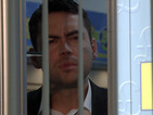 Coronation Street topped the ratings on Wednesday evening.