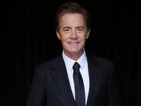 Kyle MacLachlan's return to Twin Peaks is a dream come true: 'I never expected this'