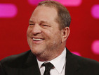 Harvey Weinstein questioned by police after alleged groping incident