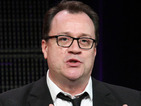 Russell T Davies will bring A Midsummer Night's Dream to BBC One