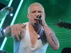 Eminem to provide soundtrack for Jake Gyllenhaal's boxing drama Southpaw