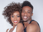 Lifetime's Whitney Houston biopic gets UK air date